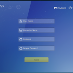 Manual disk partitioning guide for Deepin 2014