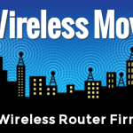 EFF releases experimental open wireless router firmware