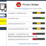 Privacy Badger beta released. Install it on Firefox and Chrome