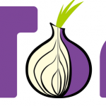Tor, trust and the NSA