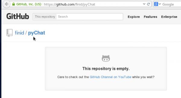 DevAssistant GitHub repo
