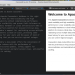 The best Markdown editors for Linux