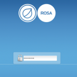 ROSA Desktop Fresh R4 KDE review
