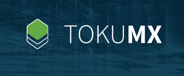 TokuMX 2.0 released