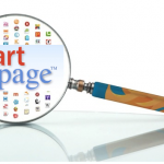 Don't like the Mozilla/Yahoo deal? Make StartPage your search engine