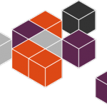 Ubuntu Core to bring Snappy and transactional updates to the Cloud