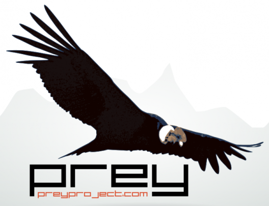How to integrate Prey into the security posture of your Linux PC