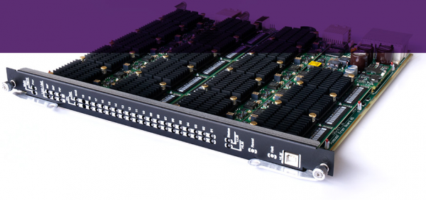 Scaleway ARM-based, SSD servers